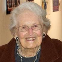 Betty  J. Hardison