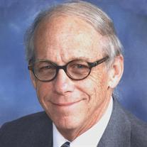 Randall S. Stonesifer