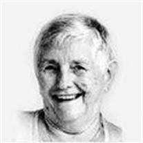 June R. Perrault