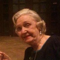 Marilyn Fredrick  Billings
