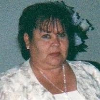 Maria L. Chavarria