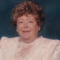 Donna Jean Gorski
