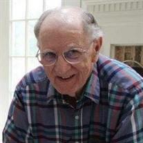 George Joseph Sweet