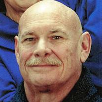 Kevin S. Holt