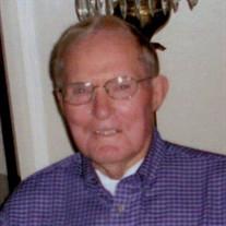 James H. Minton