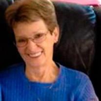 Ann Marie Matherson