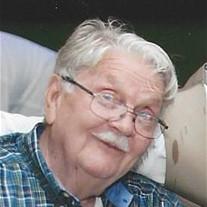 Larry Jenks