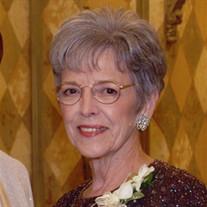 Doretta J. Schultz