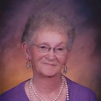 Darlene Ruth Smikahl