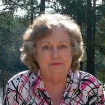 Mrs.  Wilma Lousie Titsworth