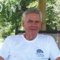 Lee Roy  Domingue