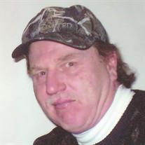 Charles W.  Hieland