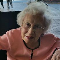 Marilyn V. Szalay