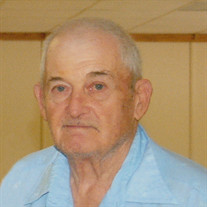 Paul Antone Weber