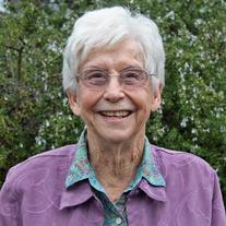 Mrs.  Vera Barker Cowan