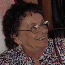 Lynda Hickok
