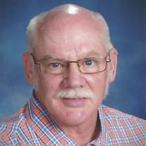 Kenneth L. Knackstedt