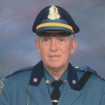 Norman C. Zuk