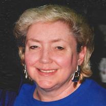 Rosalyn D Cook