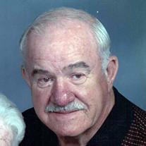 James Noris O'Bryon