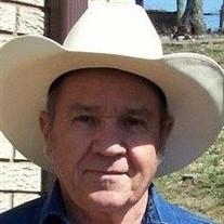 Lester F. Weatherholtz