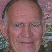 Joseph P. Gryczkowski