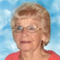 Dorothy L. Emerick