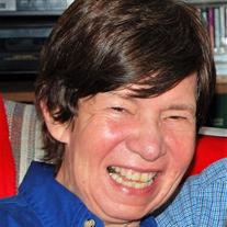 Karen L. Bluhm