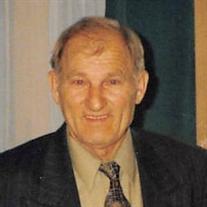 Mr. Savo Todorovic