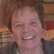 Mrs. Brenda J. Zittlow