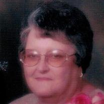 Evelyn M. Furlow