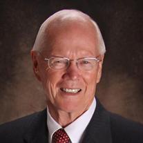 Don G.  Johnson