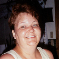 Teresa  S. Newcom Gilley