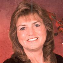 Ruby Lynn Gibbs