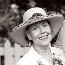 Dolores S. Miller