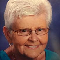 Carol Ann Sletto