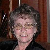 Carol L. Urbytes
