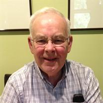 Neal W. Halloran