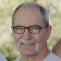 Brian H Greif