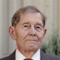 Richard J. Benzel