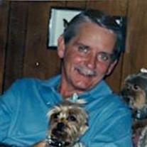 John  Robert  Watkins