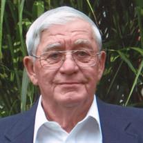 Lowell Thomas Clark
