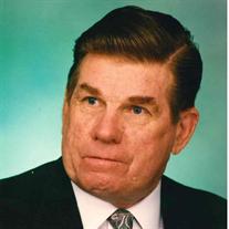 Mr. William D Deford