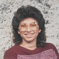 Christine A. Konchar