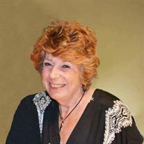 Susan S.  Trammel