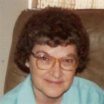 Betty Sue Arnold