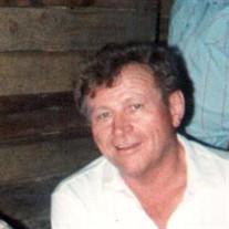 Mr. Pete A. Kaiser