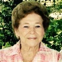 Mrs. Verna Kaminski