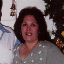 Sandra Jimenez