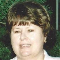 Pamela  Fahnel